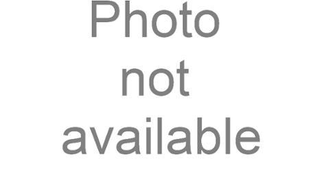 Paviljoen Hotel Rhenen in Rhenen